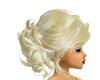 SD Wedding Style Hair