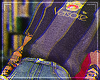 ♛ Soccer Tucked