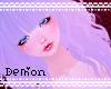 ◇Kris Pastel Goth