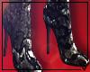 ▲Vz' Boots .2
