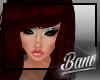 [BAM]Loen-Red