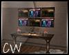 .CW.Love-Me.:WallDec:.
