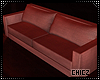Cz!!Couch