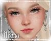 & Janeta *freckles SL
