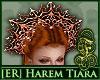[ER] Harem Tiara