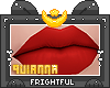 //Quiana - Pucker Up\\