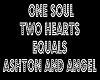One Soul 2 Heart