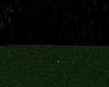 ! Dark Field