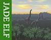 [JE] Dinosaur Island