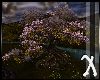 Rivers Edge Tree V4