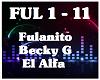 Fulanito-Becky G