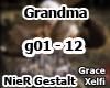 Grandma - g01-12