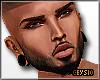 C' Skin DMX 01!