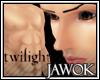 JA   TwilightSkin