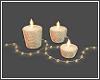 *N* Candles