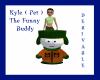 [xTx] Kyle ( Pet)