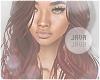 J | Qahirao red