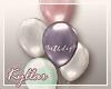 *KY* Birthday Balloons