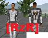 [RzR] badass jacket