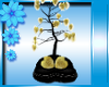 Loveisis' Love Tree REQ