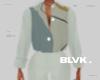 B.rosalina dress shirt