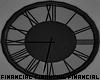Minimalist Clock Ani.