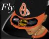 |M.B|BaltimoreOriolesfit