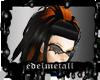 -e- Halloween Hair