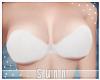S: Polar | Top