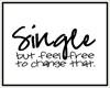[g] Single Sign