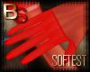 (BS) Sin Gloves