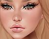 Zura + Lashes + B-Brows