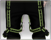 [SM]Pants G/BeM