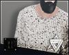 // wool.sweater