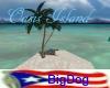 [BD] Oasis Island