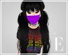 e| PURP. Mask