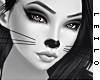 ! L! Kitty Skin II . MLN