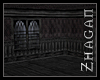 [Z] Parlor Add  On Room