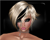 Blonde2/Black Lesa
