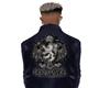 FA Jacket M