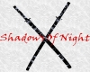 Shadows Of Nights