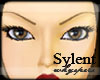 Sylent Perfect Brows R
