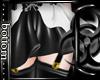 [I] Rubber Maid Skirt