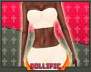 +ID+ Checkerd Bikini F