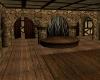 Dark Medieval Tavern