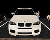BMW/XG BREATHE SPECIAL