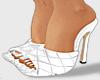 ❣ [DRV]Weaved Sandals