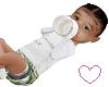 Love Armari Billion+botl