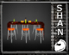 Halloween Club Bar 2