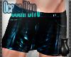 [CS] Ocean Divo.Shorts